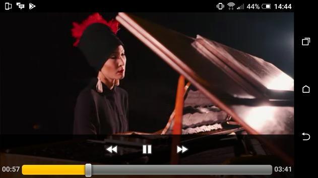 MKG Musikinstrumente apk screenshot