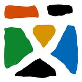 NMTL icon