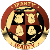 IPartyGame icon