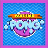 Fast Fish Pong icon