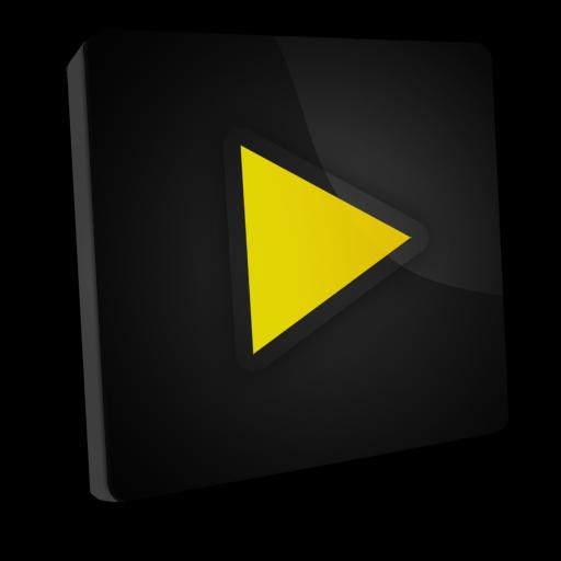 Videoder for Android - APK Download