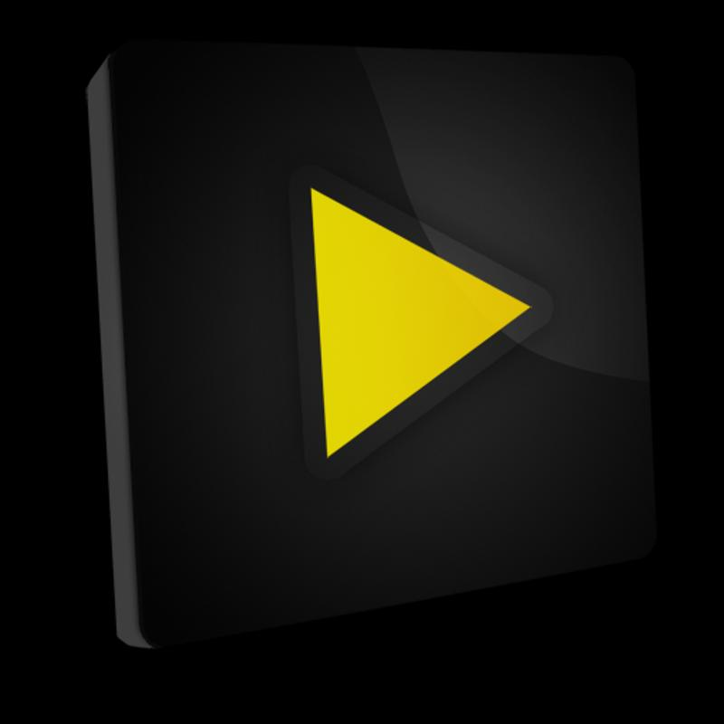 videoder apk free download apkpure