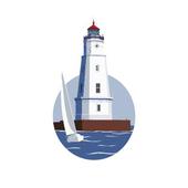 Ashland Daily Press icon