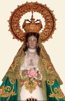 La Virgen de la Esperanza screenshot 2