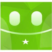 Ac Market icon