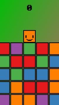 Pixel Tiles apk screenshot