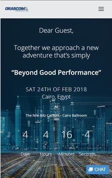 Beyond Good Performance poster