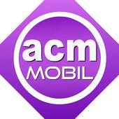 ACMobil icon