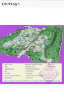 ACMobil apk screenshot