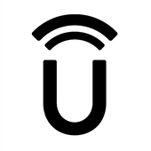 Uconnect LIVE icon