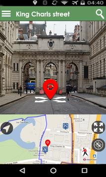 Street View Live screenshot 13
