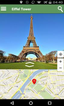 Street View Live screenshot 8