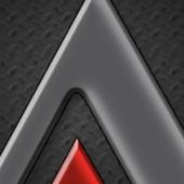 ACSComply+ icon