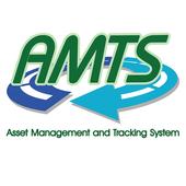 AMTSV5 icon