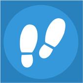 Acshun icon