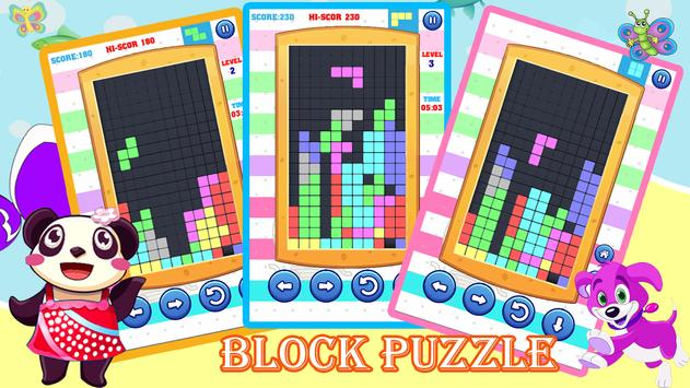 Block Puzzle Plus apk screenshot