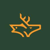 Hafaspot icon