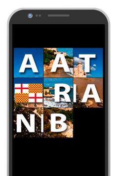 Tabarnia App screenshot 3