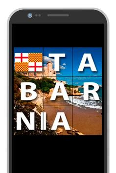 Tabarnia App screenshot 2