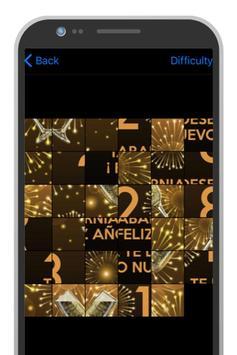 Tabarnia App screenshot 6
