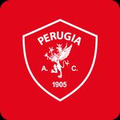 AC Perugia icon