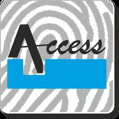 ACPL FM220 Registered Device アイコン