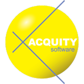 AcquityST icon
