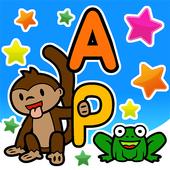 AcroDance PreSchool icon