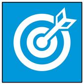 Archery Master Games icon