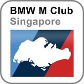 M-Club Singapore icon