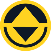 ReBoot: The Guardian Code icon