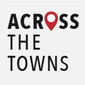 Across The Towns icon