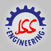JSS Engineering - Merchant App icon