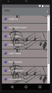 Yellow Claw <:-:> Till It Hurts ft. Ayden    screenshot 1