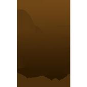 KBM Tenant App icon