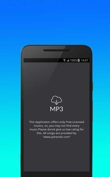 Mp3 Download Ultimate screenshot 1