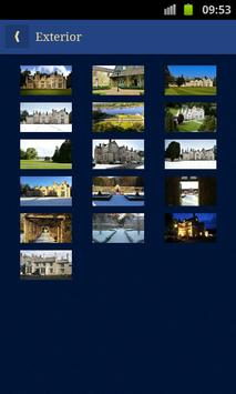Lough Rynn Castle Hotel apk screenshot