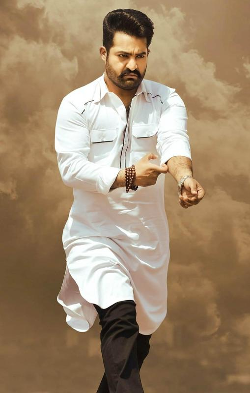 Jr Ntr Hd Wallpapers For Android Apk Download