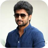 Nani HD Wallpapers icon