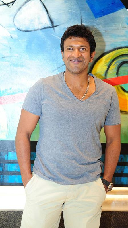 Puneeth Rajkumar Hd Wallpapers For Android Apk Download