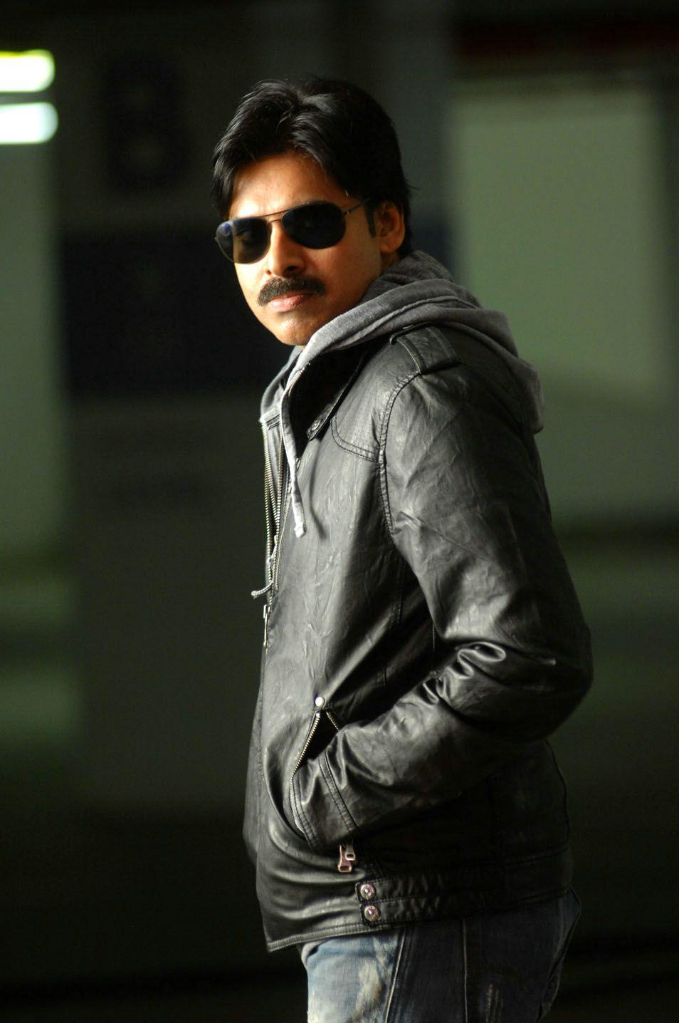 Pawan Kalyan Hd Wallpapers For Android Apk Download