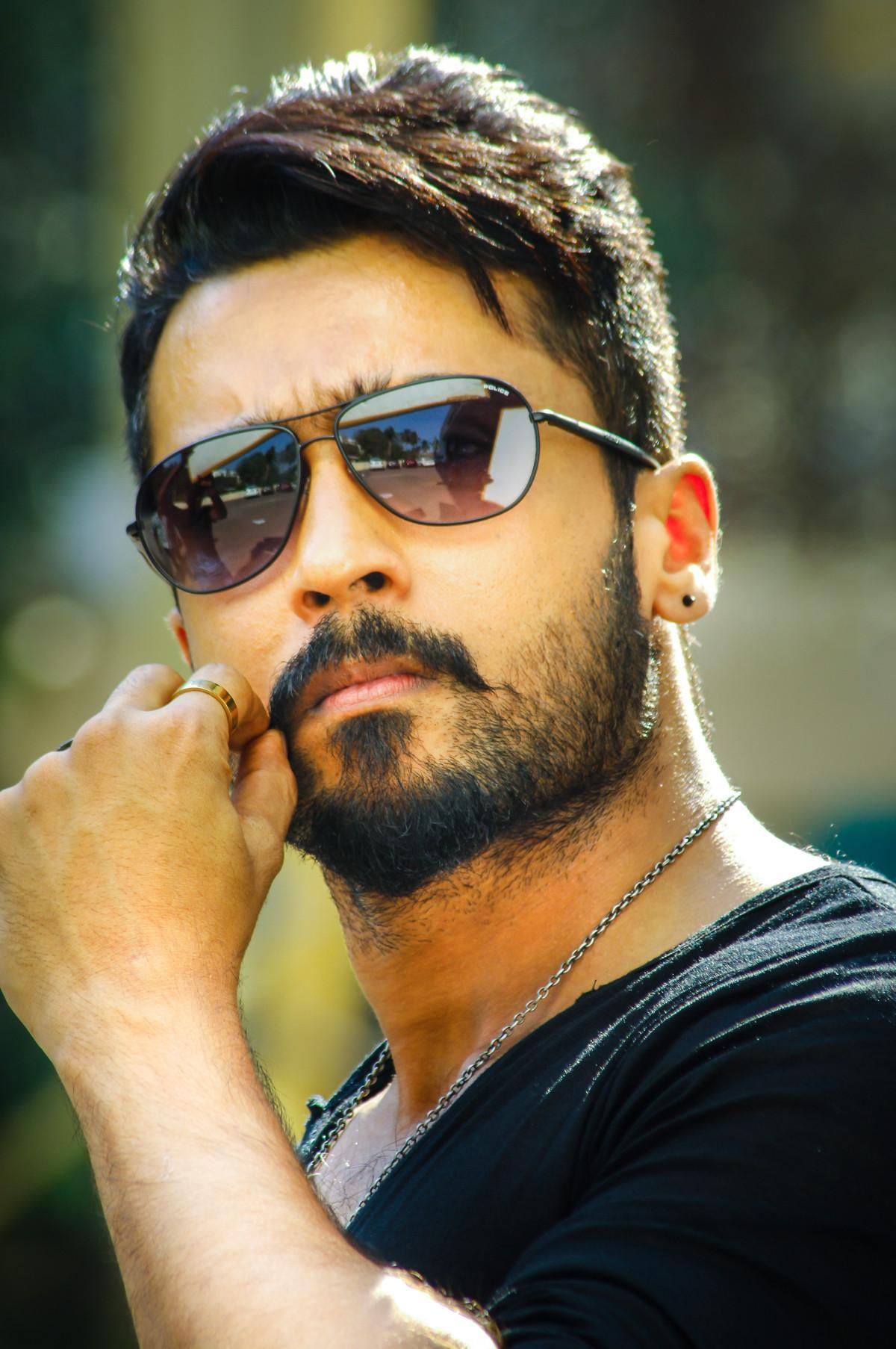 Surya HD Wallpapers for Android - APK Download