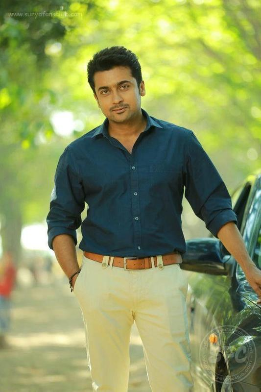 Surya Hd Wallpapers For Android Apk Download