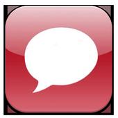 مسجات التهاني روعة icon