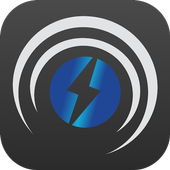ACTlink icon