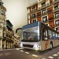 Real Bus Driving Simulator 17