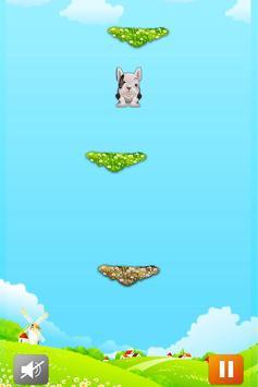Activ Rocko screenshot 3