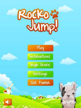 Activ Rocko screenshot 10