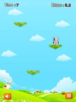 Activ Rocko screenshot 13