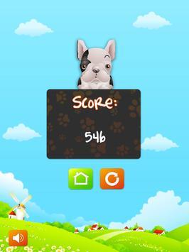 Activ Rocko screenshot 9